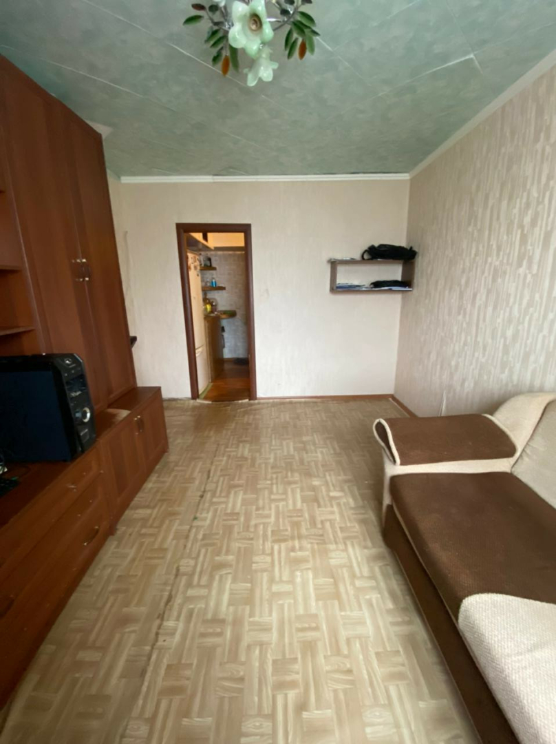 Продажа комнаты, 18м <sup>2</sup>, Волгоград, улица им. Быстрова,  дом 84