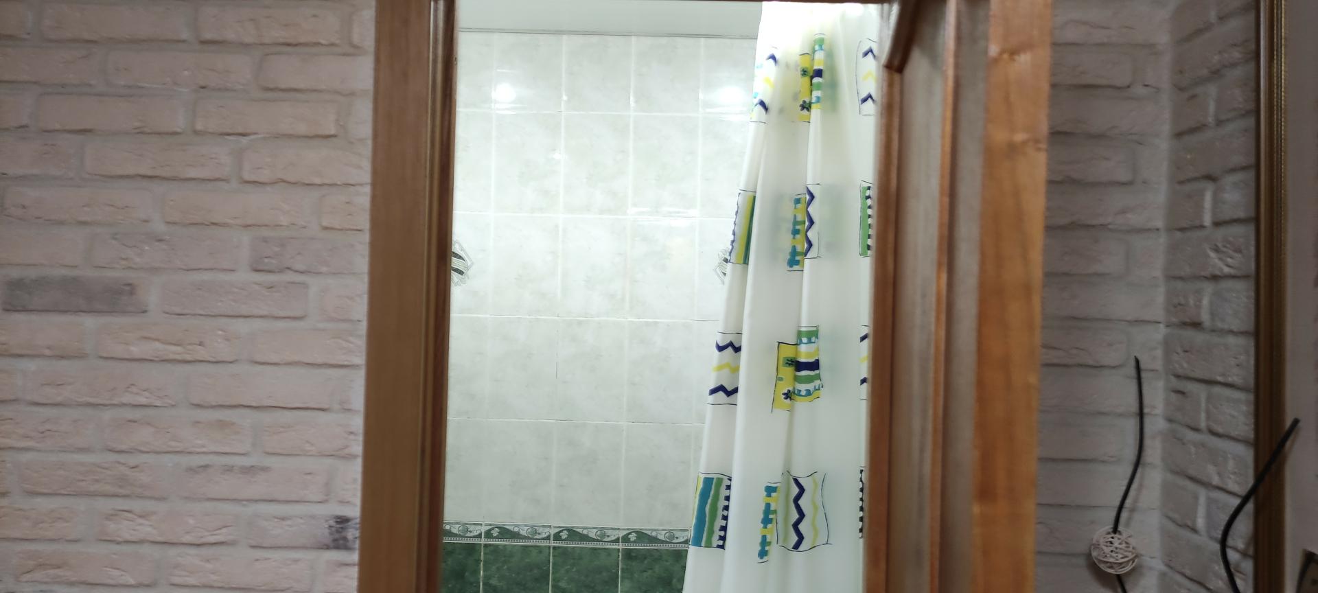 Продажа 2-комнатной квартиры, Волгоград, проспект им. Героев Сталинграда,  дом 39