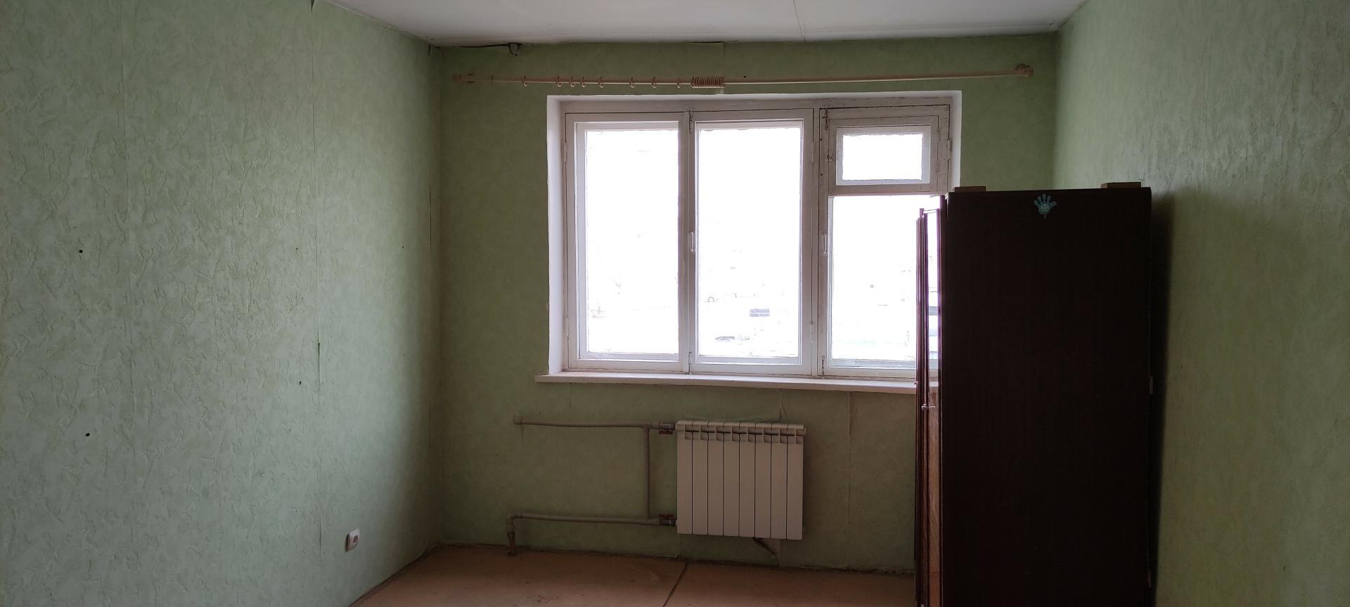 Продажа 3-комнатной квартиры, Волгоград, улица 2-я Штурманская,  дом 13