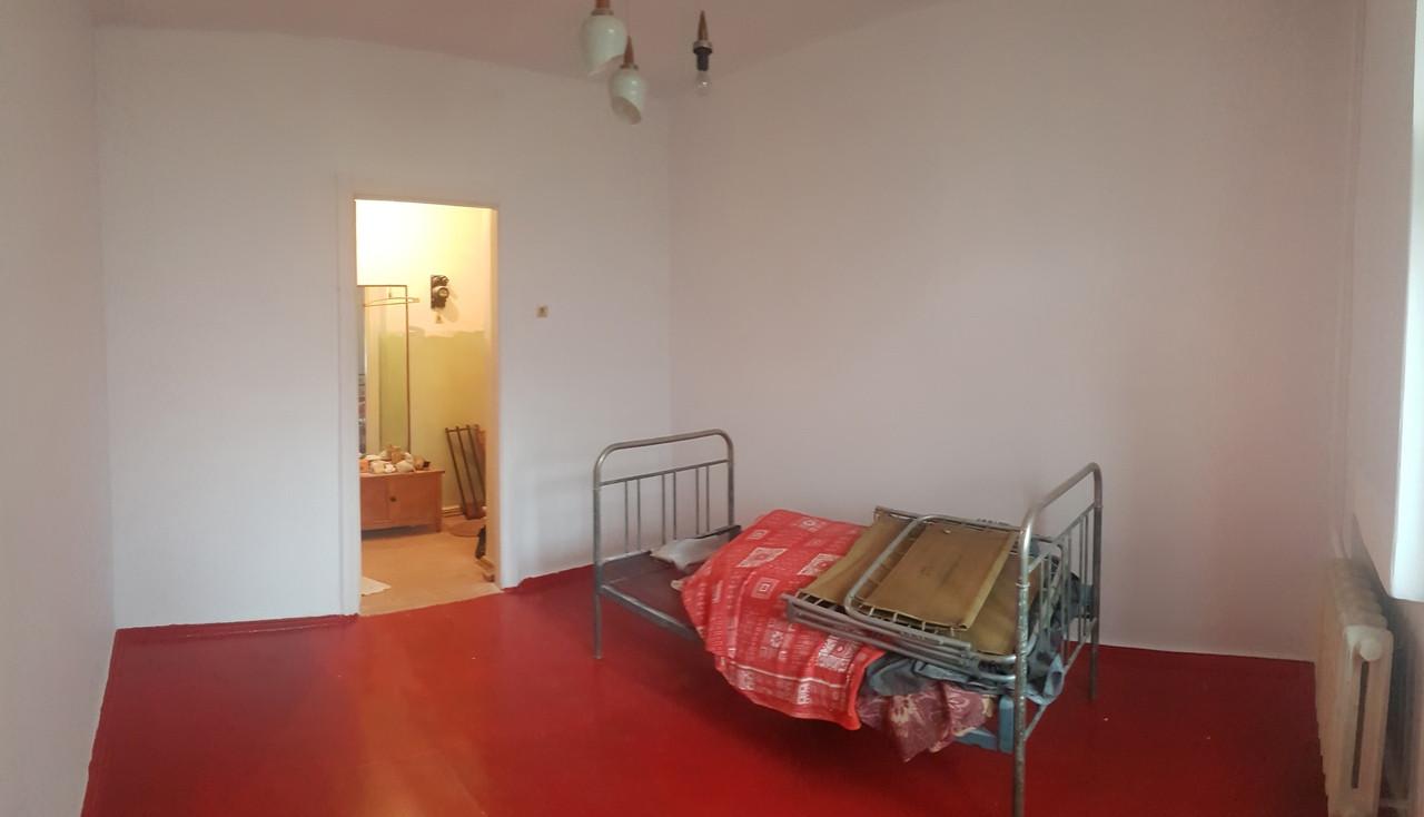 Продажа 2-комнатной квартиры, Волгоград, улица им. Бахтурова,  владение 23