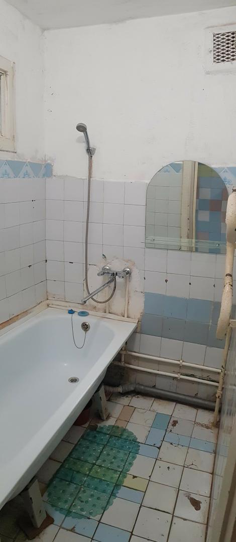 Продажа 3-комнатной квартиры, Волгоград, улица им композитора Танеева,  дом 8