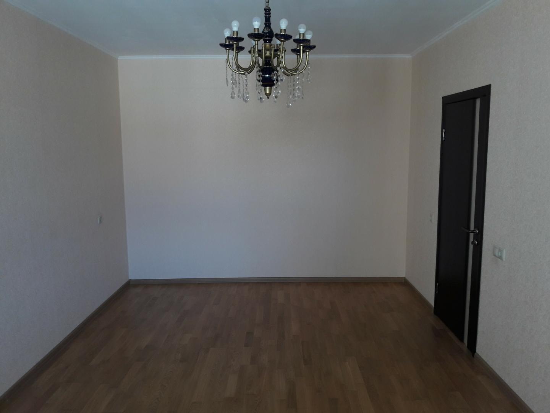 Продажа 2-комнатной квартиры, Волгоград, проспект им В.И.Ленина,  дом 2А