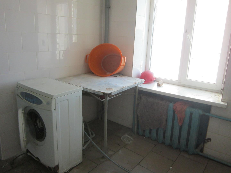 Продажа комнаты, 17м <sup>2</sup>, Волгоград, улица 7-й Гвардейской,  дом 6