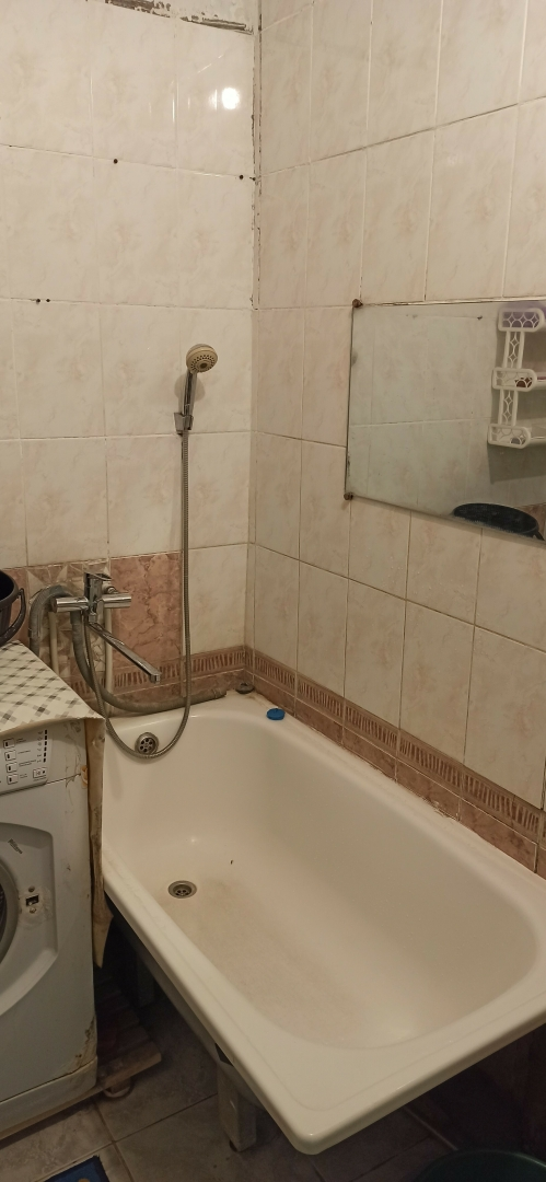 Продажа комнаты, 16.8м <sup>2</sup>, Волгоград, улица им. маршала Еременко,  дом 146